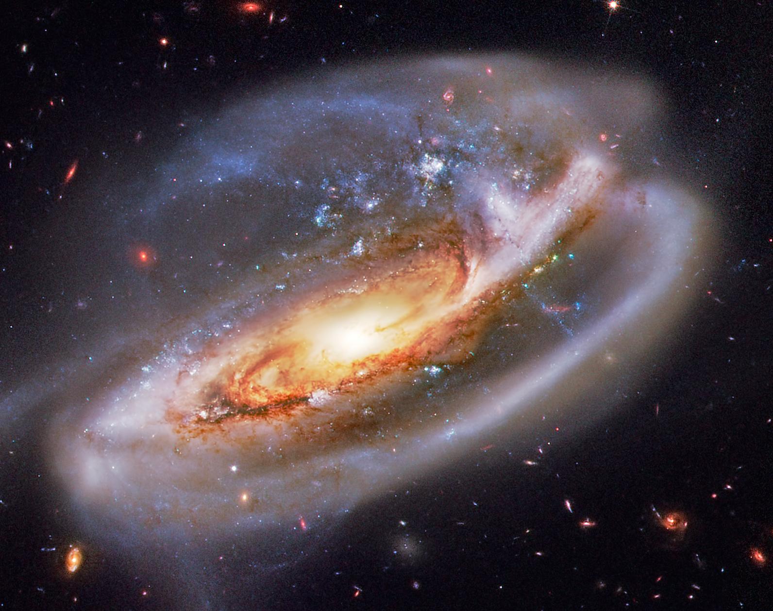 galaxy04