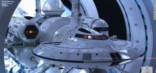 spaceship01