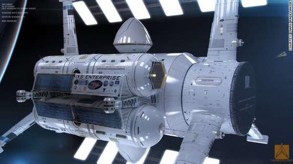 spaceship06
